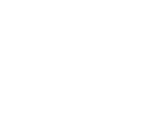 Logo European Federation of Tourist Guide Associations